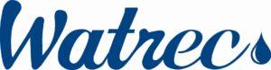 Watrec-logo-