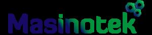 masinotek_logo_v5