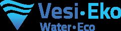 vesieko logo