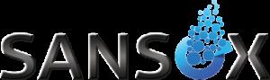 sansox_logo_transparent_bg_small