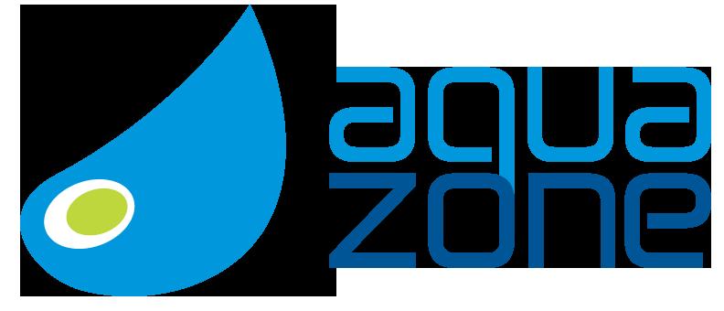 aquazone_72dpi_rgb1712