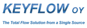 cropped-logo_keyflow2