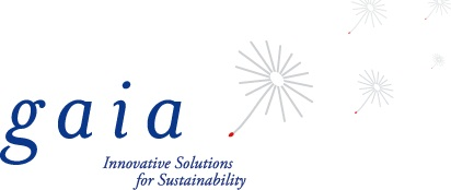 Gaia.logo_